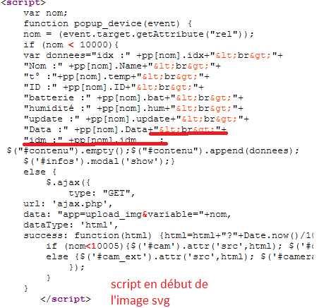 code15