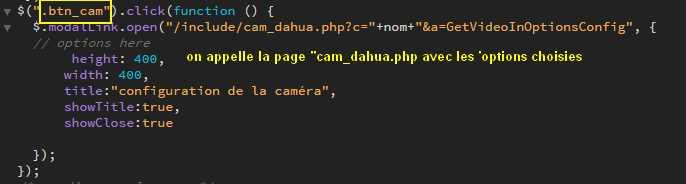 conf_cam5