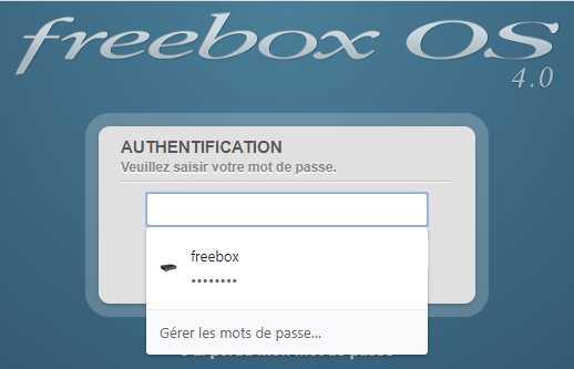 freebox1