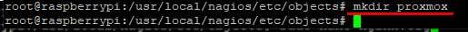 nagios41