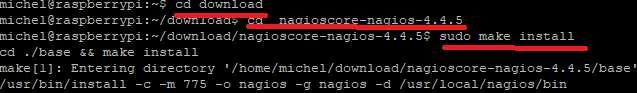 nagios8