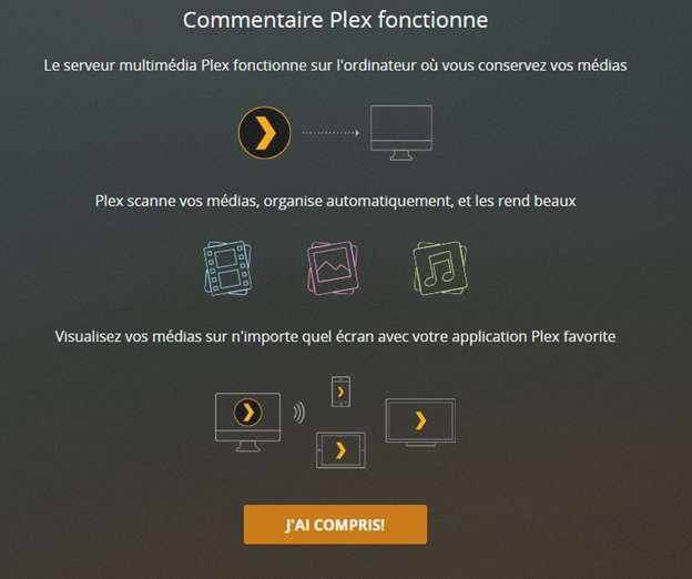 plex17