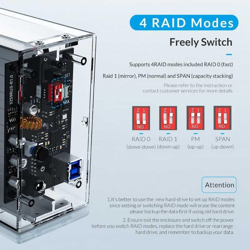 raid1_1